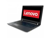 "Notebook Lenovo V310 15.6"" Core i5-6200U 4GB 1TB-HDD FreeDOS"
