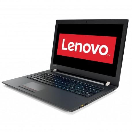 "Notebook Lenovo V310 15.6"" Core i5-6200U 4GB 1TB-HDD FreeDOS"
