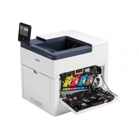 Impresora Color Xerox Versalink C500