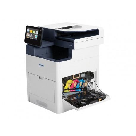 Multifunción Color Xerox Versalink C505