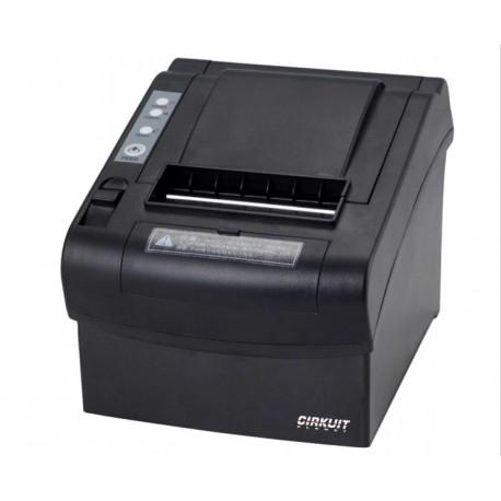 Impresora Térmica CIRKUIT PLANET