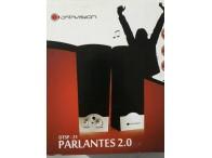 Datavision Parlante 2.0 Dtps - 31