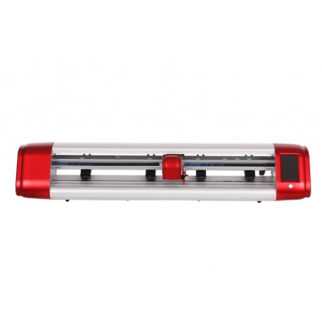 Plotter SKY-CUT C24W (630mm) Wifi SignMaster Pro