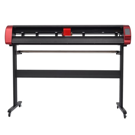 Plotter SKY-CUT D48WS (1260mm) Wifi SignMaster Pro C/Stand