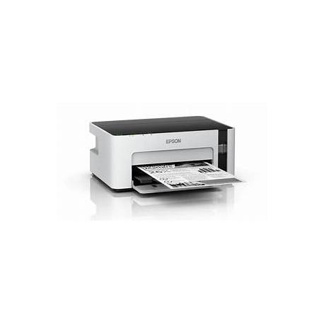 Impresora Epson EcoTank® M1120