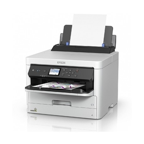 IMPRESORA EPSON WORKFORCE PROWF-5290