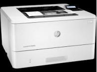 HP M440 DW