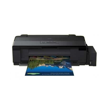 EPSON Impresora Epson EcoTank L1800