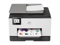 HP Impresora OfficeJet Pro 9020 All In One