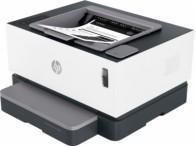 HP Impresora Laser Neverstop 1000w