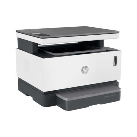 HP Impresora Multifunción Laser Neverstop 1200w