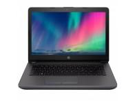 Notebook HP 14 240 N4000 500GB 4GB