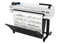 "Impresora HP DesignJet T530 36"""