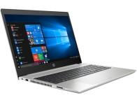 Notebook HP ProBook 450 G6