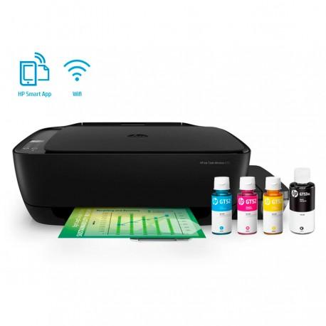HP INK TANK 415 - WIFI