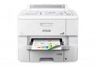 Impresora Epson WorkForce Pro WF-6090