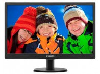 MONITOR MARCA PHILIPS 19""
