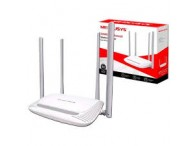 ROUTER MERCUSYS (BY TP-LINK) MODELO MW305R