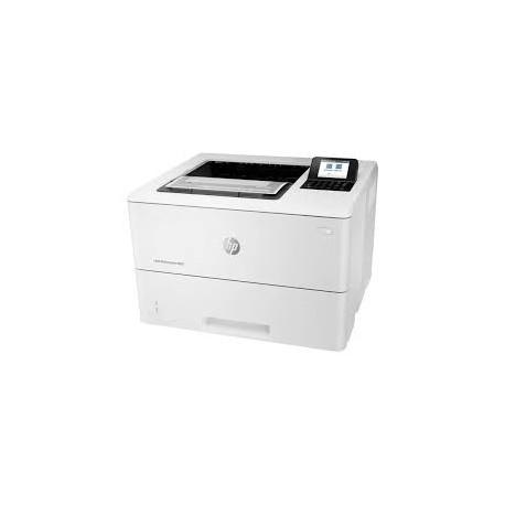 Impresora LaserJet Ent M507 DN