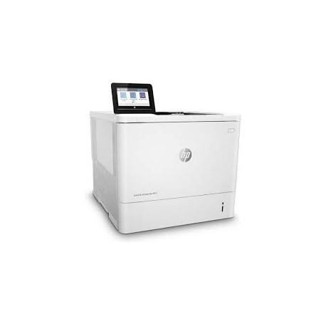 Impresora HP LaserJet Enterprise M611dn