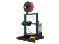 IMPRESORA 3D Hellbot Magna 1