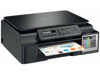 Brother DCP-T500